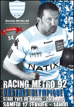 http://transilien.fnacspectacles.com/static/0/visuel/grand/190/RACING-METRO---CASTRES_1905918719915979053.jpg?1295941476000